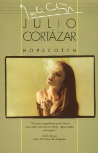 hopscotch-by-julio-cortazar